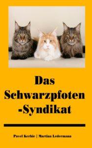 Schwarzpfoten-Syndikat
