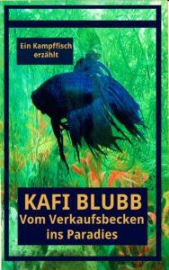Kafi Blubb
